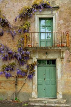 Explore Electron Libre Toulouse's photos on Flickr. Electron Libre Toulouse has uploaded 3515 photos to Flickr.