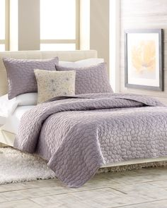 River Rock Quilt Collection - More Colors Available, Main View