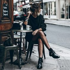 What do you think of this outfit? Follow @streetswearstyle for daily fashion and lifestyle inspiration.  _____________________________________________ #currentlywearing #coffeegram #instastyle #flatlay #fashionable #lookbook #seekthesimplicity #fashionpost #fblogger #coffeebreak #onmytable #tastespotting #stilllife #nothingisordinary #fashionlover #ootdshare #fashionblog #outfitoftheday #coffeebeans #vscocoffee #coffeetime #lookoftheday #handsinframe #mylook
