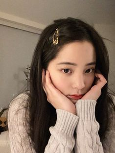 Very Pretty Girl, Ulzzang Makeup, Ideal Girl, Pretty Korean Girls, Girl God, Korean Girl Fashion, Girl Friendship, Girl Korea, Ulzzang Korean Girl