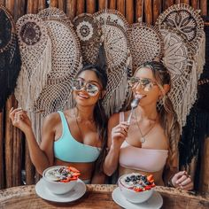 The Ultimate Girls' Guide to Tulum – Tripping with my Bff Tulum Mexico, Mexico Resorts, Mexico Vacation, Mexico Travel, Maui Vacation, Coco Tulum, Couple Goals, Bff Goals, Tulum Ruins