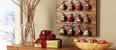 How to Make a Holiday Advent Calendar