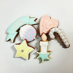 クリスマスデコレーションクッキー パステル✨ nanan bijouxxx LIMITED SHOP 2015.11/21sat-12/3tue ラフォーレ原宿 2階CONTAINERにて、いつもお世話になっているnananbijouxxxさんのLIMITEDSHOPがオープン致します! 今回、セレクトブランドとしてcoccolinaのクッキーも販売させていただきます✨ 私は初日〜25日まで、店頭に立たせていただきます 東京の皆様とお会い出来ることを楽しみにしております✨ nananbijouxxxの世界観に合わせたクッキーをはじめ、クリスマス商品などもご用意致しております。✨ 追々、販売商品のご紹介をさせていただきます✨ #nananbijouxxx #coccolina_cookies