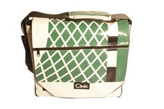Cimbi bags and accessories are made from recycled materials. Everyone needs a Cimbi! Recycled Materials, Notebook, Sporty, Bags, Accessories, Handbags, The Notebook, Bag, Exercise Book