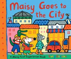 Maisy Goes to the City by Lucy Cousins http://www.amazon.com/dp/0763668346/ref=cm_sw_r_pi_dp_HKrTub1964RQ0