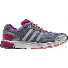 low priced 030ac 2dfb5 adidas - Zapatillas de Running Exerta 5 Mujer 700