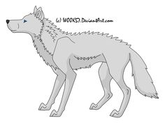 """Alice is the second character of my story """"Anger of the Moon"""". She is a wild werewolf in Ikabod's pack. And she is his lover. Алиса - второй персонаж моей книги. Она - дикий оборотень в стае Икабода. И является его возлюбленной."""