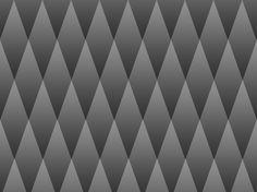 Shady Gray Diamonds Illusion - http://www.moillusions.com/shady-gray-diamonds-illusion/
