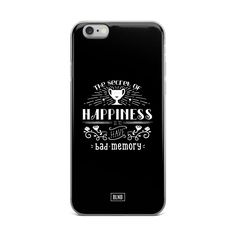 The Secret of happiness Iphone Case The Secret, Iphone Cases, Happiness, Happy, Products, Bonheur, Being Happy, I Phone Cases, Iphone Case
