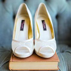 finest selection f00fc d67f0 Nina Shoes, Oklahoma Wedding, Bridal Shoes, Wedding Shoes, Pretty