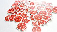Limited Canada x Pineapple Supply Co. Stickers to celebrate Canada 150 birthday with us! Order quick so you receive stickers by Canada Day 2017 Canada Day 2017, Canada 150, Pineapple, Stickers, Birthday, Products, Pinecone, Pine Apple, Sticker