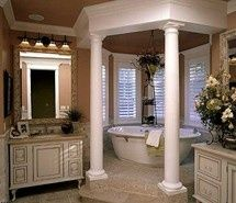 Inspiring picture bathroom, dream house, future house, home. Resolution: 554x445 px. Find the picture to your taste!