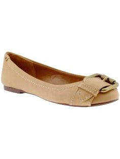 fossil maddox flat | piperlime $68
