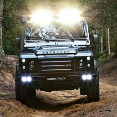 """To wander is to be alive."" ""Holistic aestheticism that gives us reason for living"" Land Rover Defender 110, Defender 90, Defender Camper, Landrover Defender, Land Rover Models, Offroader, Jaguar Land Rover, Expedition Vehicle, Fj Cruiser"