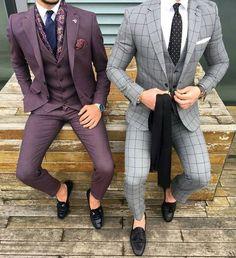 Instagram #menslaw #mensfashion #menswear #suits #gentleman