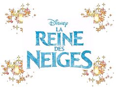 """AWESOME FREEBIE! Frozen in French - La Reine des Neiges - """"Liberée, Deliverée"""" song, phonics, activities, and much more! Christmas / Noel resources your class will love!"""