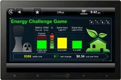 Eragy has launched a suite of apps for Control4 integration that includes energy monitoring and demand management for residential and light commercial applications.