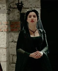 "Nurbanu Sultan - Magnificent Century - ""The Last Days of the Great Sultana"" Season Episode 31 Beautiful Stories, Beautiful Women, Maira Khan, Nurbanu Sultan, Noli Me Tangere, Baby Avengers, Dark Witch, Turkish Beauty, Period Costumes"