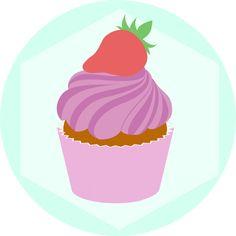 Zoetegoed | Taarten, Drip Cakes, Cupcakes & Meer Drip Cakes, Cupcakes, Cupcake Cakes, Cup Cakes, Muffin, Cupcake
