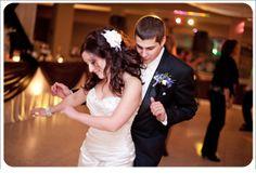 first dance, wedding songs