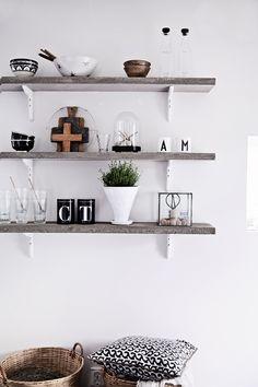 Kitchenware | Ideas