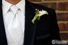 """Every girl is crazy 'bout the """"sharp dressed man"""""""