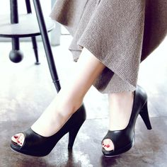 11.28$  Buy now - http://ali980.shopchina.info/1/go.php?t=32648120329 - Gladiator Sandals Women Sale Big Plus Size Shoes Women Sandals 2017 Platform Sapato Feminino Summer Style Chaussure Femme X5-2   #aliexpress