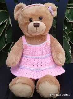 ted+pink+crochet+low+res.jpg (351×480)