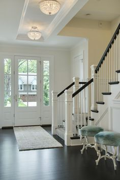 Great Neighborhood Homes - Custom Home Builder | Fresh South Harriet Park