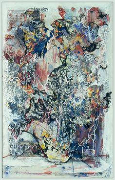 Összkiadás - T. Painting, Art, Art Background, Painting Art, Kunst, Paintings, Performing Arts, Painted Canvas, Drawings
