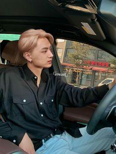 Fandom Kpop, Ideal Boyfriend, Jake Sim, Jay Park, Boyfriend Pictures, Sung Hoon, Kpop Guys, K Idols, Prince Charming