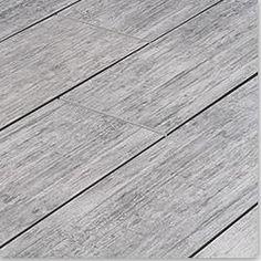 BuildDirect®: Salerno Porcelain Tile - Nature Collection for basement flooring