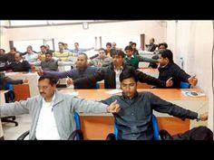 Yoga and Meditation Training in Delhi/Motivational Speaker in Delhi/Delh...