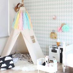 #Interior Design Haus 2018 Tägliche Spiele im von Ihnen gestalteten Kinderzimmer  #Ideas #Living-room #Modell #Scandinavian #Room #Homedecor #Wohnungen #Basteln #Möbeldesign #Home #Interior  #Neu #Wohnzimmer #Möbel #Schlafzimmer#Tägliche #Spiele #im #von #Ihnen #gestalteten #Kinderzimmer