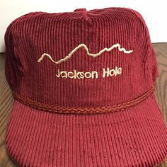 7ce3bb48 297 Best Hats images in 2019