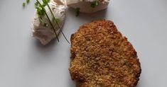 Grünkernbratlinge Baked Potato, Banana Bread, Potatoes, Beef, Baking, Ethnic Recipes, Desserts, Food, Thumbnail Image