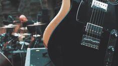 O melhor cover de Pink Floyd do mundo:videos de musicas bandas de rock metal cover engraçados tiktok youtube cute fofos para status Pink Floyd Cover, Pink Floyd Music, Music Sing, Dance Music, Otaku Anime, Gif Musica, Pink Floyd Videos, Rock Y Metal, Rock Videos