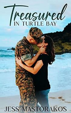 Fake Relationship, Turtle Bay, Paranormal Romance, Free Kindle Books, Pillow Talk, Romance Books, Great Books, Book 1, Marines