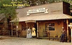 old general store... ideas for the interior remodel for That One Place