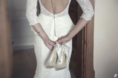 Wedding on Garda Lake http://www.danielatanzi.com