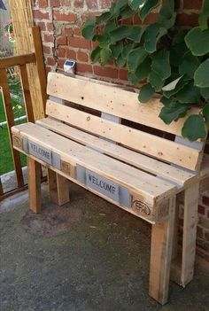 diy-recycled-pallet-bench-design-sitting-furniture-ideas-wooden-pallets-project-plans-and-tips