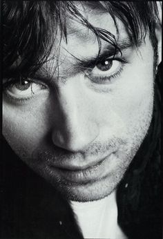 Music Life (Japan), February 1997 Damon Albarn Blur Band, You Really Got Me, All Bran, Damon Albarn, Blurred Lines, Liam Gallagher, Britpop, Gorillaz, Music Is Life