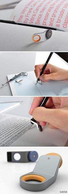 创意 设计 艺术 【画直线工具】在作图工具上做文章的创意…