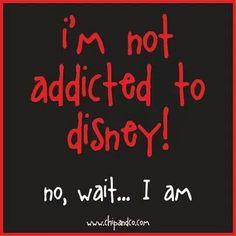Disney and Other Theme Park & Movie News, Disney World & Disneyland Planning Tips, Disney Food and More! Disney 2015, Disney Diy, Disney Crafts, Disney Trips, Disney Magic, Disney Stuff, Disney Humor, Funny Disney, Disney Ideas