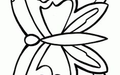 olaf coloring pages yahoo image search results frozenprincess elsa annaprince kristoff bjorgman disney pinterest frozen princess and elsa