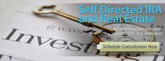 . Investing, Self, Real Estate, Real Estates