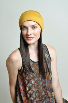 Attach N Wrap Fashion Head Scarf With Brazilian Straight Hair Extensions Http