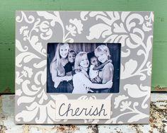 Cherish family and friends!