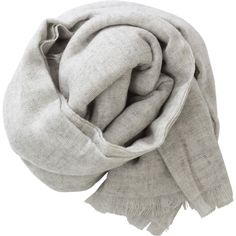Brunello Cucinelli Cashmere Gauze Lame Scarf (34 555 UAH) ❤ liked on Polyvore featuring accessories, scarves, huivit, brunello cucinelli scarves, cashmere shawl, brunello cucinelli, cashmere scarves and gauze scarves