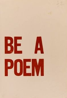 If you cannot be a poet, be a poem 📚 . Positive Memes, Bad Friends, Stand By You, One Piece Anime, I Love Girls, Jouer, Picture Wall, Daydream, Twitter Sign Up